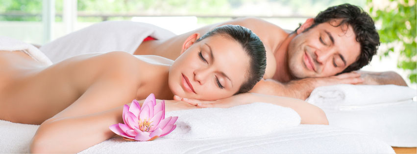 spa linköping solna thaimassage